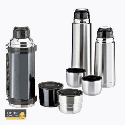 [ALDI-Nord ab. 26.01.] Isolierflasche verschiedene Sets