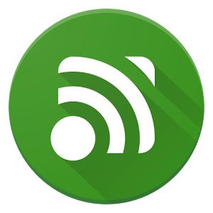 Unified Remote Full als App der Woche für 0,10 € [Google Play]