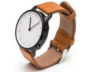 NEVO Smartwatch für 89€ (PVG: 149,99€)
