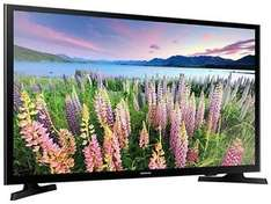 "Samsung UE32J5250ASXZG EEK A+ 81 cm (32"") LED Smart TV für 249€"