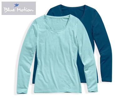 Aldi Süd ab Donnerstag - Sweatshirts im 2er Pack für 6,99€