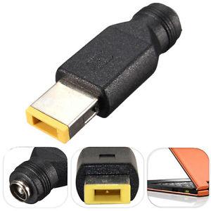 Lenovo Adapter (um alte Kabel zu benutzen) - (mit 4 Wochen Versandzeit)