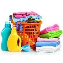 [Coupies] 0,30€ auf alle Waschmittel - pflegt eure günstig erworbene Kleidung