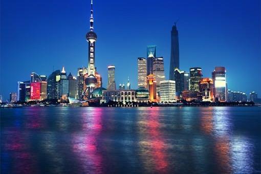 Günstig nach FernOst, speziell China - auch in den Sommerferien für 377€ Hin und Zurück