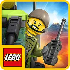 LEGO® City My City 2 für Android