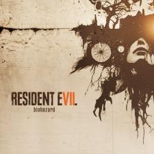 """Resident Evil 7 """"Biohazard"""" Theme kostenlos für PS+ Mitglieder"""