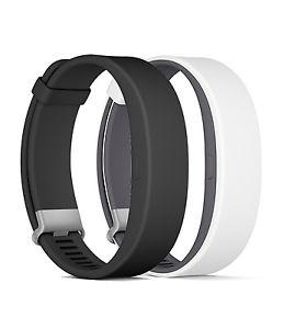 Sony SmartBand 2 SWR12 Aktivitäts- und Fitnesstracker für 34,95€ statt 59€ bei ebay