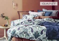 GANT Home Sale bei Westwing