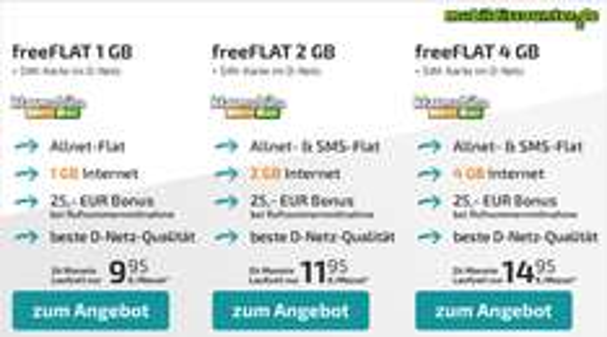 Iphone7 PLUS 99€(!)+ Vodafone D-Netz (mobilcom) 2GB 42,2 Mbit/s mtl 39,99€