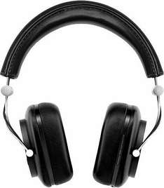 Bowers & Wilkins P7 wireless -12%