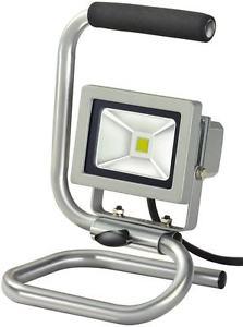 Brennenstuhl Mobile Chip-LED-Leuchte MLCN110IP65 eBay WOW (Globus Baumarkt)