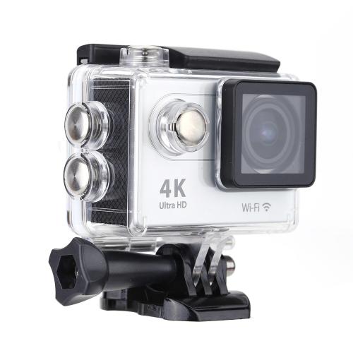 EKEN H9 Full HD Action Cam (mit Versand aus Deutschland)