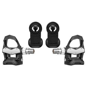 "Garmin Vector 2 ""Plug & Play"" Wattmess-Pedalsystem für 637,90 Euro"