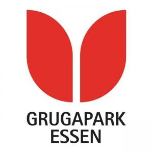 [lokal] Grugapark Essen fast kostenlos besuchen! Eintrittspreis: Eine alte Plastiktüte