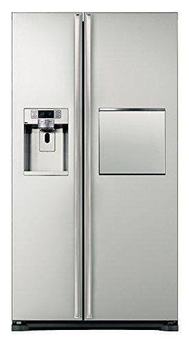 [AMAZON] Samsung RS6A782GDSR/EG Kühlschrank / A++ / 178.9 cm 389 kWh/Jahr / 402 L Kühlteil / 213 Gefrierteil / No Frost / edelstahl [Energieklasse A++]