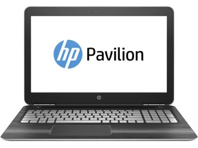 HP Pavilion 15-bc006ng mit Core i5-Quad, GTX 950M GDDR5, 8GB RAM, 1TB Festplatte + M.2-Slot, beleuchtete Tastatur und 15,6 Zoll Full-HD-IPS Display für 649€ bei Computeruniverse/Cyberport