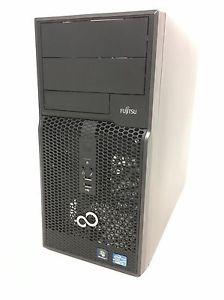 Fujitsu Esprimo P500 Desktop-PC (i5-2400, 4GB RAM, 500GB HDD, Gb LAN, Win 7 Pro) für 130€ [gebraucht] [Ebay]