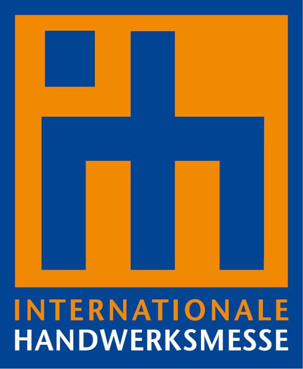 Freikarte (Tagesticket) für die Internationale Handwerksmesse München (IHM) / Garten München / Handwerk & Design vom 8.-14.3.2017