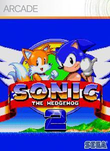 Sonic The Hedgehog 1 - 3 für je 2,39€ [Xbox 360 + Xbox One]