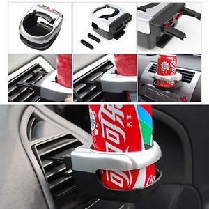 Dosen- & Flaschenhalter für das Auto