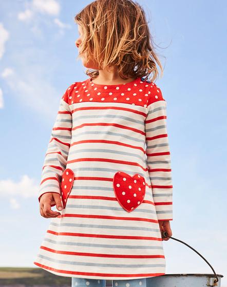 20 rabatt auf alle kleider versandkostenfreie lieferung for Boden gutscheine
