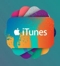 Startselect: 10% Rabatt auf iTunes Guthaben - bis 12.2.2017