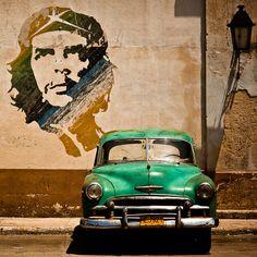 Übermorgen nach Havanna: Ab Köln für nur 250 EUR hin und zurück
