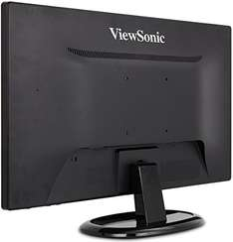 """Viewsonic VA65S 22"""" Full HD MVA"""