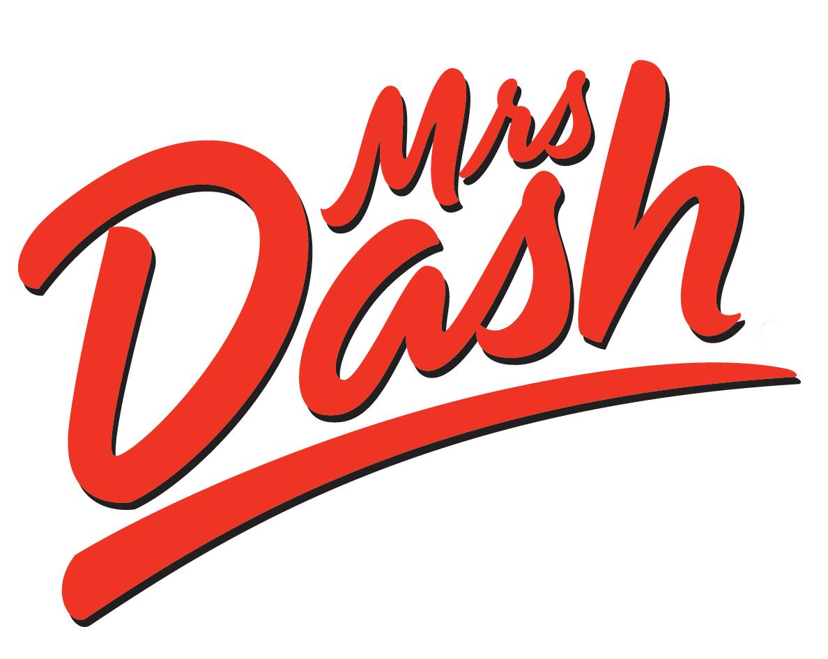 [iherb.com] Mrs. Dash Gewürzmischungen ab 3,57€/Dose - 3 Dosen für insgesamt 10,70€