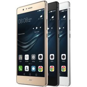 Huawei P9 lite 2 Gb Ram 16GB bei Rakuten für 209,90 + 31,35 Euro in Rakuten Punkten
