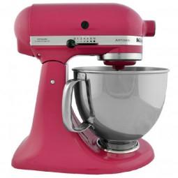 [Onlinedeal24] KitchenAid 5KSM150PSERI Himbeere Küchenmaschine