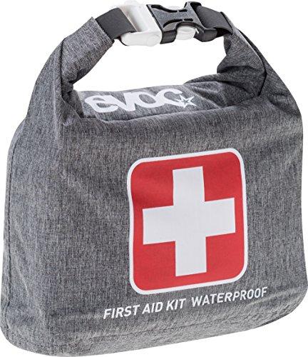 EVOC Outdoor Erste Hilfe Sets, wasserdicht und umfangreich