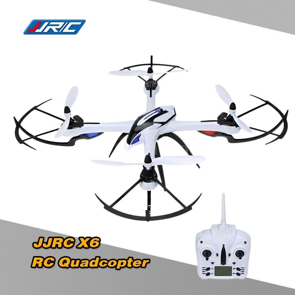 [ebay] YiZhan Tarantula X6 Quadcopter Versand aus DE