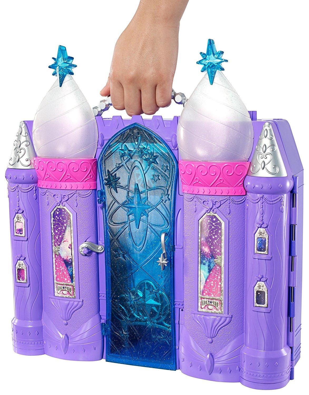 [Amazon] Barbie Sternenschloss Spielset für 25 € für Prime Mitglieder