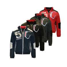 Geographical Norway Herren Winter Ski Jacke 15% Wintersale