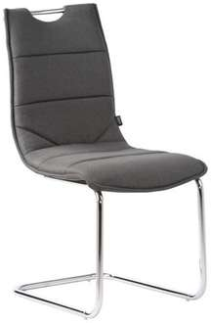 Schwingstuhl für 26,95€ inkl. Versand bei XXXL