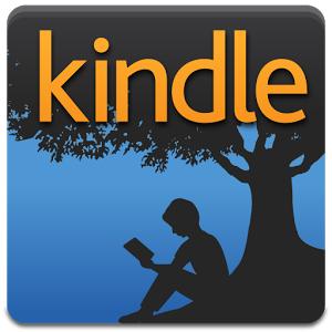 Kostenlose Kindle-eBooks - Neue Bücher