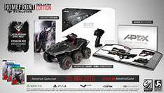 Homefront Goliath Edition PS4 49,95€
