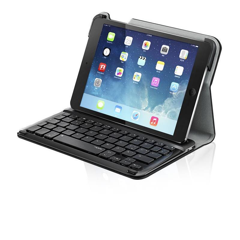 (eBay) Rapoo Bluetooth Tastatur für 9,99€