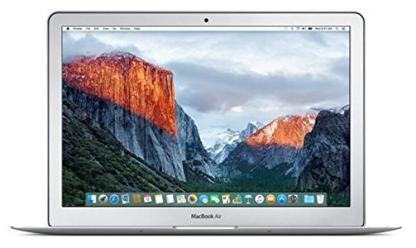 """Apple MacBook Air 13"""" (MMGF2D/A) @MEDIMAX"""
