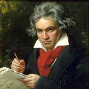 [ IOS ]  Beethoven Symphonies Free statt 1,99€