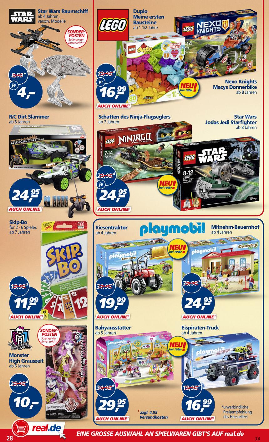[Lokal Waiblingen] Hot Wheels Star Wars Modelle für 2 bzw. 4 EUR