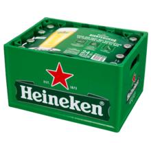 [GRENZGÄNGER NL] PLUS - 1 Kiste 0,3L Heineken 9,99 + Pfand