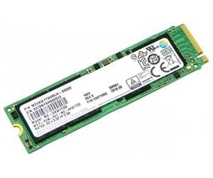 MZNTY128HDHP-00000 - Samsung CM871a M.2 2280 SSD - 128GB Samsung CM871a M.2 2280 SSD - 128GB