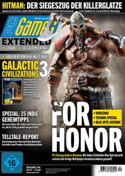 Galactic Civilization 3 als Vollversion in der PC Games