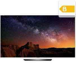 (Amazon) OLED LG 65B6D wieder zum Tiefpreis