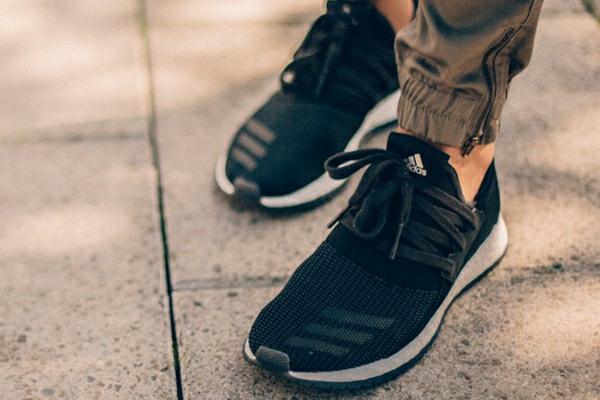 Adidas Pureboost raw 69.99