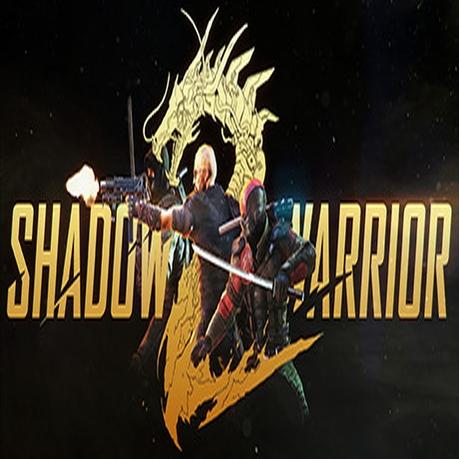 [STEAM] Shadow Warrior 2 (-90% OFF)
