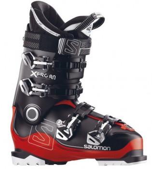 Salomon X-Pro 80 Skischuh für Herren