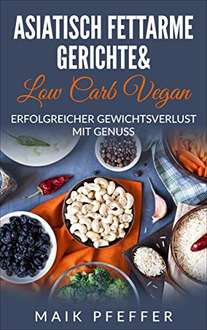 [Amazon Kindle] Diverse Kochbücher